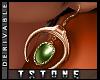 T.Boho Earrings V2