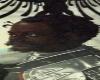 Black Royality Frame 8