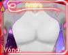 Y- Emi Andro Kini