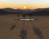 {PJl}Desert