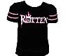 Rotten Mens Tshirt