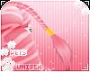 [Pets] Mina | tail v2