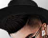 OG Hat...