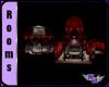 1(NA)Vampire Blood Bath