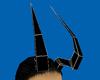 ~R Derivable Metal Horns