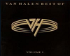 Van Halen -Can t StopLov