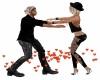 *M* Heart Dance