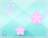 A  Romi Popping Stars 1