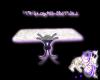 [TR]Splotchie-SideTble