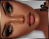 VIPER ~ MH Soft Makeup10