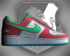 F_Perfect_Sneaker_22