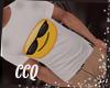 [CCQ]Emjo-Cool