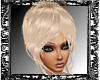 New Blonde Sona