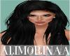 *A* Selena Black