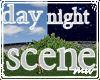 !SceneSurround day/night