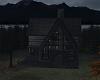 *J Lost Cabin