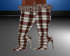 Alana Boots 4
