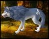 [G] Wolf Zephyra