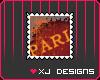 [xJ] Abstract o2