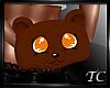 C* Bear~Hand