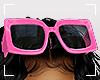 ṩSummer Shades Pink