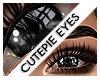 [V4NY] CutePie Eye 02