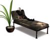[FS] Sweet Lounge