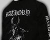 RS. Bathory Hoodie