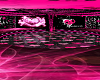Pink Heart Club