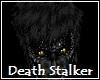 Death Stalker Hair