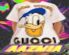 ducky duck GG V2