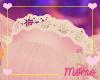 M|Kawaii Little Maid Pk