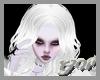 GhostSilver Helen