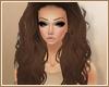 F| Tyra Banks 2 Brown