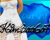 [K] CL Bridal Lace