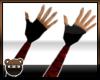 K- TumeRain Gloves