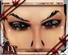 :LiX: Diamond Dermals