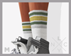 × Falcon Add-On Socks