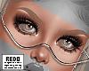 NEO frames *s*