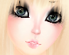 ~<3 Soft Lips ~<3