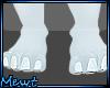Frawst - Feet M