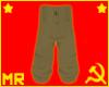 <MR> WW2 Soviet Trou M