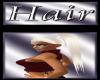 {LB}Platinum Sensei