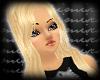 .m. Corrupt Blonde