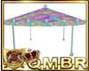 QMBR Family WP Canopy