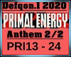 Defqon.1 2020 Anthem 2/2