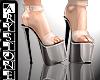 $.Maika Sandals