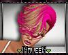 Gaga 21|PinkLemonade