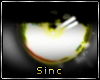 S; Visual Eye Yellow