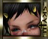 Gold Horns